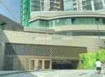The LOHAS 康城